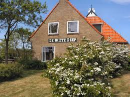 Wohnhaus Ferienhaus Das Wohnhaus Watteninseln Ameland Firma Ameland