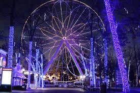 nj christmas lights christmas lights decoration