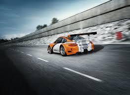 porsche hybrid 911 porsche 911 gt3 r hybrid 2010 cartype