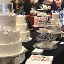 edda u0027s cake designs on twitter