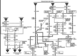 wiring diagram 1996 ford explorer u2013 readingrat net