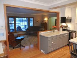 kitchen cabinets mn st louis park mn gray kitchen cabinets love color