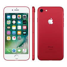 amazon com apple iphone 7 32 gb unlocked gold international
