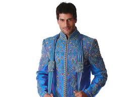 asian wedding clothes for men shanila u0027s corner