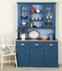 Kitchen Dresser Shabby Chic by 25 Best Dresser In Kitchen Ideas On Pinterest Wallpaper Drawers