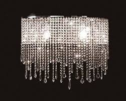 Swarovski Wall Sconces Modern Crystal Sconce Aliexpress Modern Wall Sconce Corridor Led