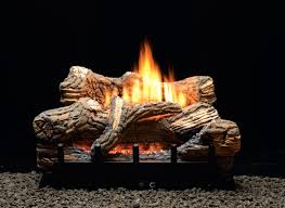 Fireplace Gas Log Sets by Traditional Log Sets White Mountain Hearth