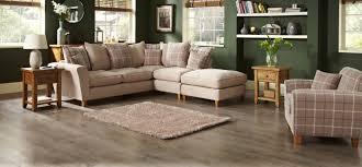 Scs Sofas Leather Sofa Scs Corner Sofa Leather 76 With Scs Corner Sofa Leather