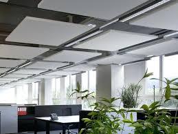 open office lighting design open ceiling design original open ceiling office design it guide me