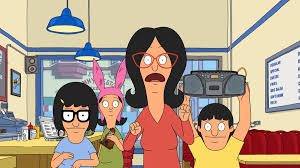 Seeking Song Episode 2 The 15 Best Songs From The Bob S Burgers Album The