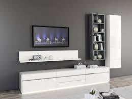 Gloss Living Room Furniture White High Gloss Living Room Furniture Thecreativescientist