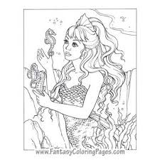 58 coloring pages images coloring books