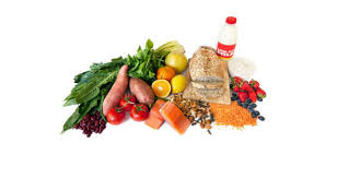 the basics of a healthy diabetic diet read health related blogs