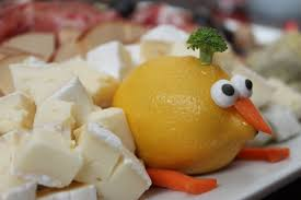 thanksgiving 2014 appetizers thanksgiving megan u0027s island