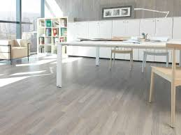 Ikea Laminate Floors Images About Flooring On Pinterest Laminate Bedroom Feature Wall