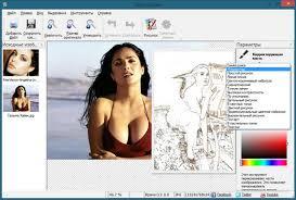 portable softorbits phototo sketch converter pro 2 0 final pst