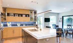 unreal custom kitchen cabinets tags installing kitchen cabinets