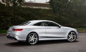mercedes c300 price 2018 mercedes c300 specs features price and release date