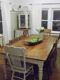 Harvest Kitchen Table by Farm Table Kitchen Island Rustic Pine Farm Tables Country