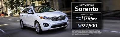 cars kia kia dealership houston tx used cars archer kia
