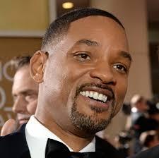 catalogue coupe de cheveux homme coupe afro homme 72 idées pour votre inspiration archzine fr