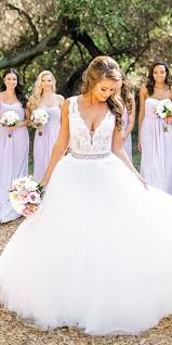 30 ball gown wedding dresses fit for a queen ball gowns wedding