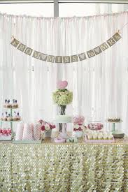 Bridal Shower Centerpiece Ideas by 281 Best Bridal Shower Ideas Images On Pinterest Marriage