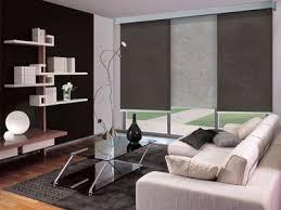 come arredare il soggiorno moderno come rimodernare casa e arredo soggiorno consigli soggiorno