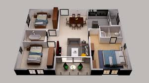 how to design your own home online free floor plan creator design your dream house free drawing software