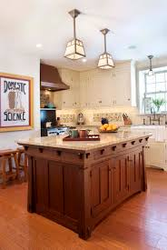 home design beautiful kitchen island blueprints with bench seat