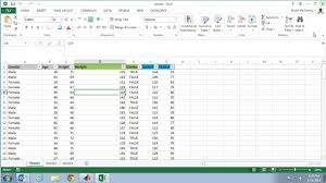 print to excel file importing data from files programmatically video matlab