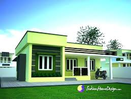 indian house design front view simple house front view simple simple indian house front view