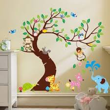 Wall Decals Kids Rooms by Wall Decals You U0027ll Love Wayfair