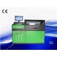 Auto Electrical Test Bench Electric Fuel Pump Sourcing Purchasing Procurement Agent
