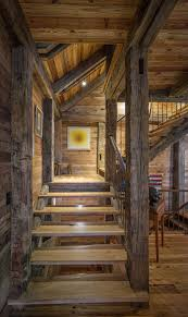 Salvaged Wood by Reclaimed Wood Beams