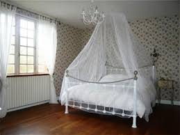 best shabby chic bedroom ideas