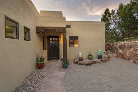 adobe casitas santa fe vacation rentals u0026 property management