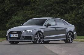 audi rs3 hire audi rs3 finance and leasing deals leaseplan