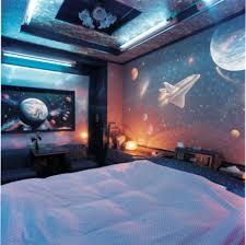 deco chambre de garcon décoration chambre garcon espace