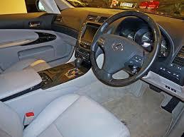 lexus gs300 vehicle speed sensor file 2009 lexus gs 300 grs190r my08 sports luxury sedan 01 jpg