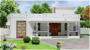 beautiful house picture 35 small but beautiful house with roof deck youtube