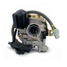 49cc 4 stroke engine related keywords u0026 suggestions 49cc 4