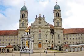 catholic pilgrimages europe 14 november 2012 switzerland