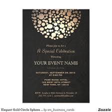 Dinner Invitation Cards Classy Dinner Invitation