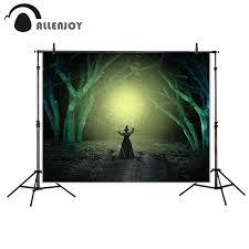 halloween background kids online get cheap magic forest background aliexpress com alibaba