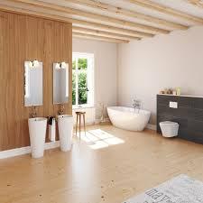 badgestaltung fliesen ideen 24 best bad renovieren und gestalten images on live