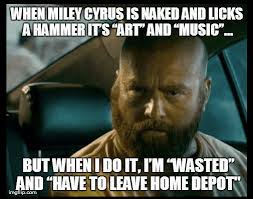 Miley Meme - miley cyrus archives kristen lamb