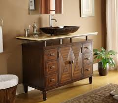 Bathroom Vanity With Top by 42 Inch Bathroom Vanity With Offset Sink Home Design Ideas