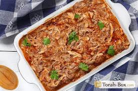 cuisiner reste poulet recette le reste du poulet au cumin