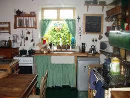 dreamy cottage decorating ideas best house design